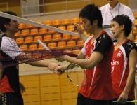 md-japan-ranking-2014