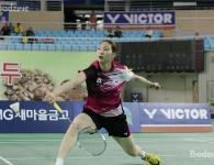 sung-ji-hyun-7261-bac2014sf_0