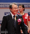 Former Badminton World Federation (BWF) President Kang Young Joong (pictured) has been elected the new President of the Korea Council of Sport for All. The Council is the governing body […]