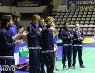 20150211_0959_euroteamchampionships2015_yn__6720