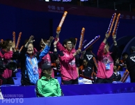 20150514_2251_sudirmancup2015_rs_l8815