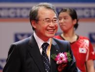 kang-young-joong-01-div-rs-superseriesfinals2010