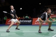 The badminton confederations of Africa, Oceania, and Pan America were a day early in choosing their men's and women's teams to represent their respective continents at the Thomas and Uber […]