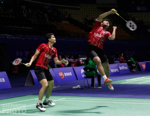 20151111_1830_chinaopen2015_yves7222