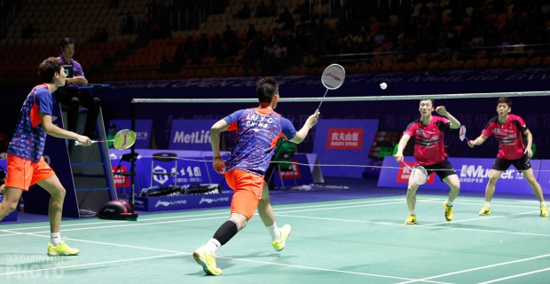 20151112_2103_ChinaOpen2015_Yves6607