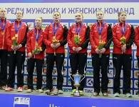 20160221_1813_europeanteamchampionships2016_img_1942