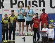 5916_xd_podium