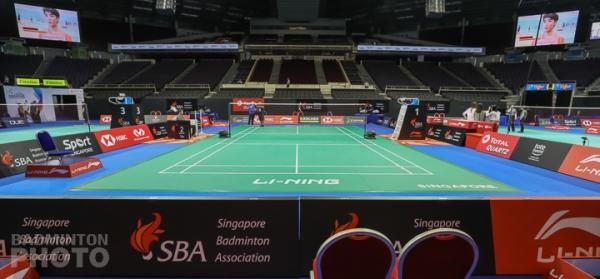 20190409_0923_SingaporeOpen2019_BPMR1950