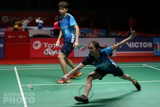 20200108_1428_MalaysiaMasters2020_BPMP_2430