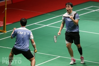 20200108_1645_MalaysiaMasters2020_BPMP_3086