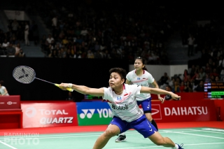 20200115_1851_IndonesiaMasters2020_BPJS5167