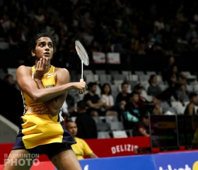 20200116_1830_IndonesiaMasters2020_BPJS8866