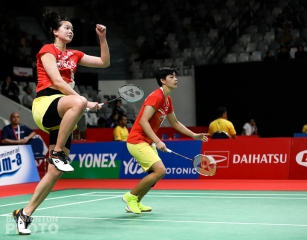20200116_2041_IndonesiaMasters2020_BPJS9383
