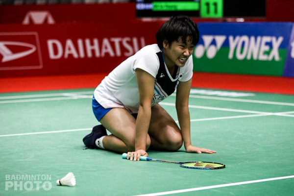 20200117_1327_IndonesiaMasters2020_BPJS9652