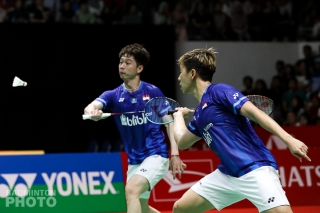 20200119_1552_IndonesiaMasters2020_BPJS6185
