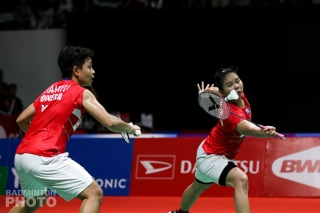 20200119_1724_IndonesiaMasters2020_BPJS6930