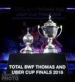 20180525_2339_ThomasUberCupFinals2018_BP013273