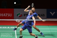20200107_1907_MalaysiaMasters2020_BPMP_1066