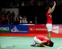 20200119_1737_IndonesiaMasters2020_BPJS7185