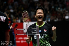 20200119_1907_IndonesiaMasters2020_BPJS7683