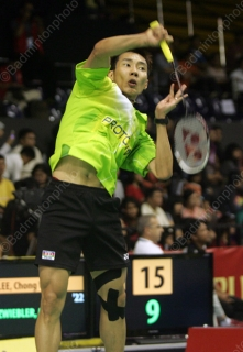lee-chong-wei-13-mas-yl-indonesiaopen2010