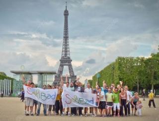 paris-flashmob2011