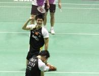 cai-fu-100-chn-yn-worldchampionships2010