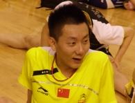 chen-jin-thai-open-fri-015