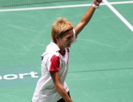 cheng-shao-chieh-9681-wc2011