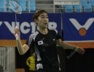 eom-hye-won-024-kgp2010