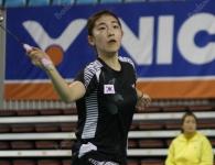 eom-hye-won-7556-kgp2010