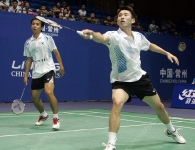 fang-lee-06-tpe-yl-chinamasters2010