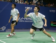 fang-lee-10-tpe-yl-chinamasters2010