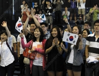 korean-cheering-section-7170