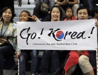 korean-supporters-2224