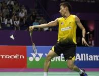 lee-chong-wei-40-mas-yn-worldchampionships2010