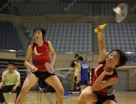 lee-kim-2829-andong2011