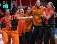 team-netherlands-08-ned-sh-europetuc2008
