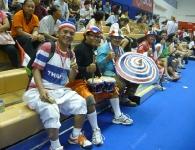thailand-open-2011-day-1-667