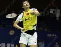 tian-houwei-17-chn-yl-chinamasters2010
