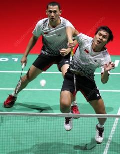 ahsan-septano-02-worldchampionships2011