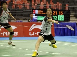 bao-zhong-singaporeopen2012-yves6753
