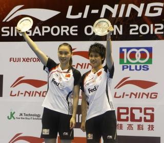 bao-zhong-singaporeopen2012-yves7055