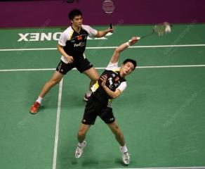 cai-fu-040-chn-st-worldchampionships2010