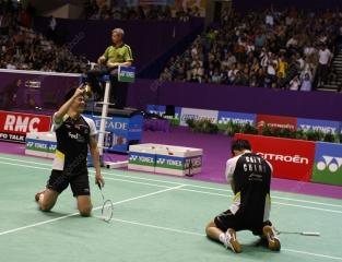 cai-fu-061-chn-st-worldchampionships2010