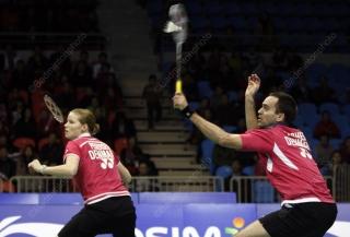 fischer-nielsen-pedersen-20-superseriesfinals2011