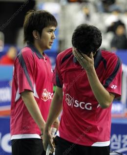 jongjit-issara-koreaopen2012-yves2605