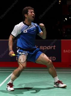 jung-lee-14-worldchampionships2011
