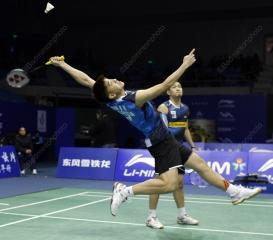 koo-tan-15-superseriesfinals2011
