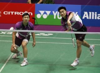 koo-tan-65-mas-yn-worldchampionships2010